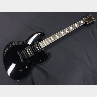 ESP VIPER Set-Neck