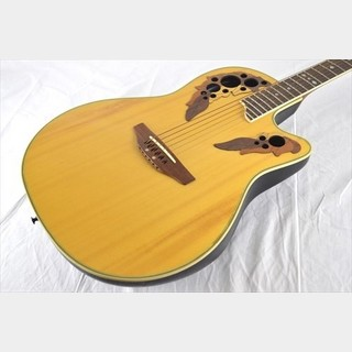 Ovation Celebrity CC-48