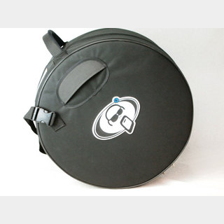 Protection Racket Snare Case AAA3006 14×6.5 スネアケース 【御茶ノ水ドラム館】