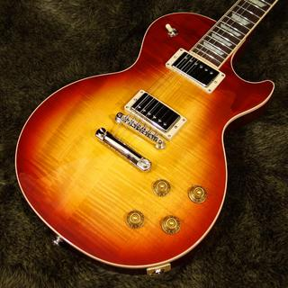 Gibson Les Paul Traditional T 2017 Heritage Cherry Sunburst
