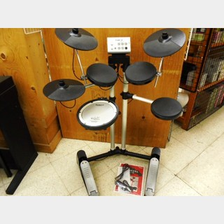 Roland HD-1 V-Drums