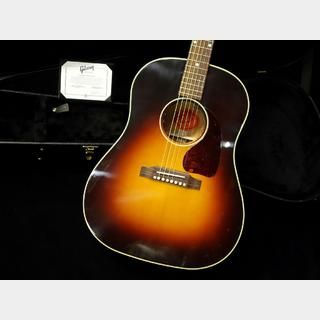 Gibson 1950's J-45 Antiquity Montana Sunset Burst 【赤字覚悟の大特価品!】