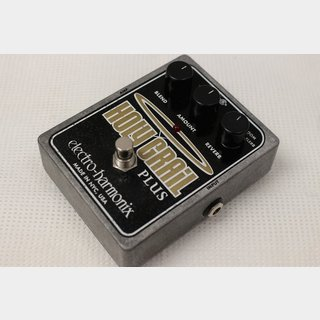 Electro-Harmonix Holy Grail Plus 【池袋店】