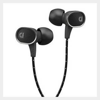 AUDIO-FLY AF78 Marque Black (黒) (AF781-0-01) In-Ear Headphones マイク非搭載 イヤホン【池袋店】