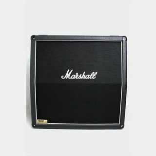 Marshall 1960A/Cabinets