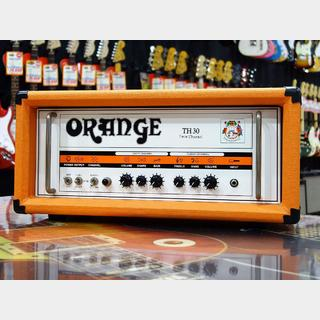 ORANGE TH30 Head