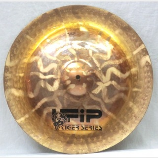 UFiP Tiger series China 18 【新宿店】