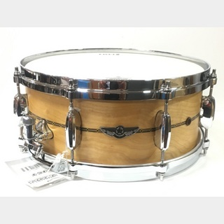 Tama STAR Series Solid Maple[TLM146S-OMP]