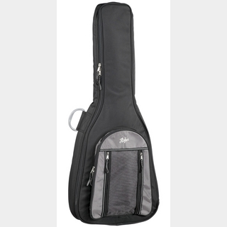 Hofner H61/VB Deluxe Gigbag for Violin Bass / Black