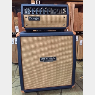 Mesa/Boogie MARK FIVE:25 1x12 Mini Recto Slant