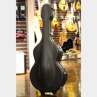 Grand Oply Archtop Style for 16 inch #84 Satin Black