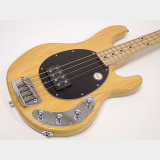 Sterling by MUSIC MAN RAY34 / Natural