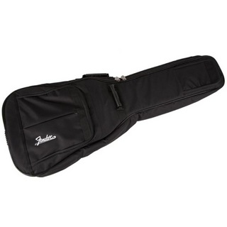 Fender Metro Semi-Hollow Body Bass Gig Bag ベース用ギグバッグ