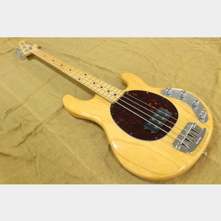MUSIC MAN Stingray EX Natural