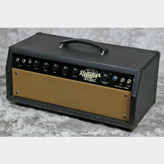 Mesa/Boogie BLUE ANGEL 【御茶ノ水本店】