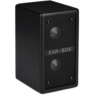 Phil Jones Bass EAR-BOX EB-200