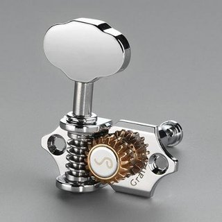 Schaller Schaller Grand Tune-C (3/3) Open Head