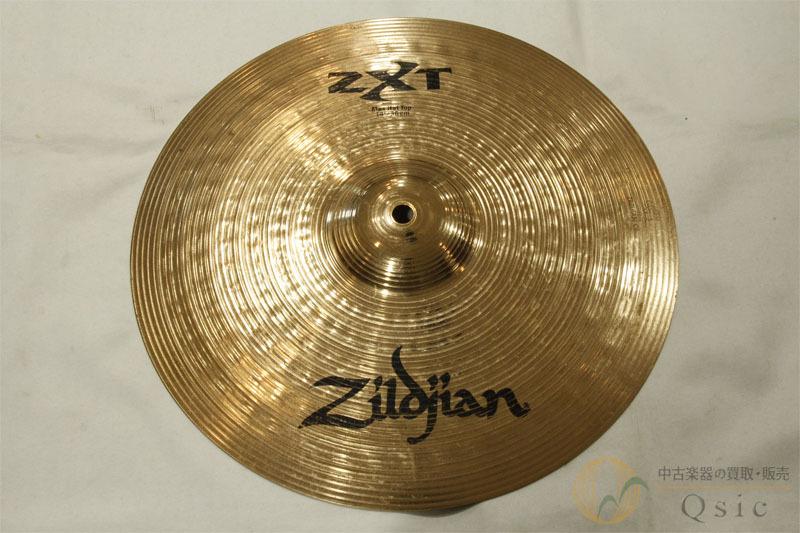 "Zildjian ZXT Max Hat 14 ""Top [NF089]"