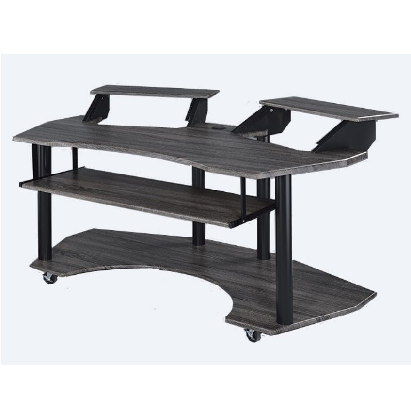 Pro Style KWD-200 [high quality, ease of use, DTM dedicated desk in pursuit of cost performance]