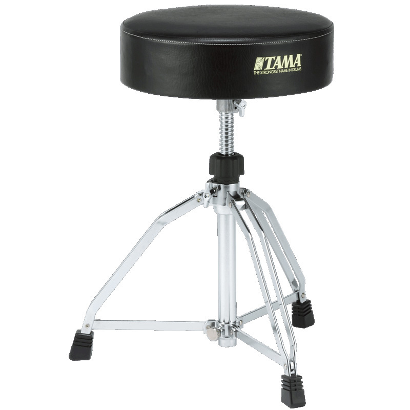 Tama HT65WN [ROADPRO DRUM THRONE] [TAMA hardware 35% OFF !!]