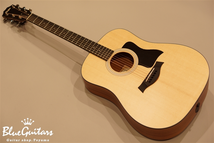 Taylor 110e ES2 [WPO (Warranty Playability Only)]