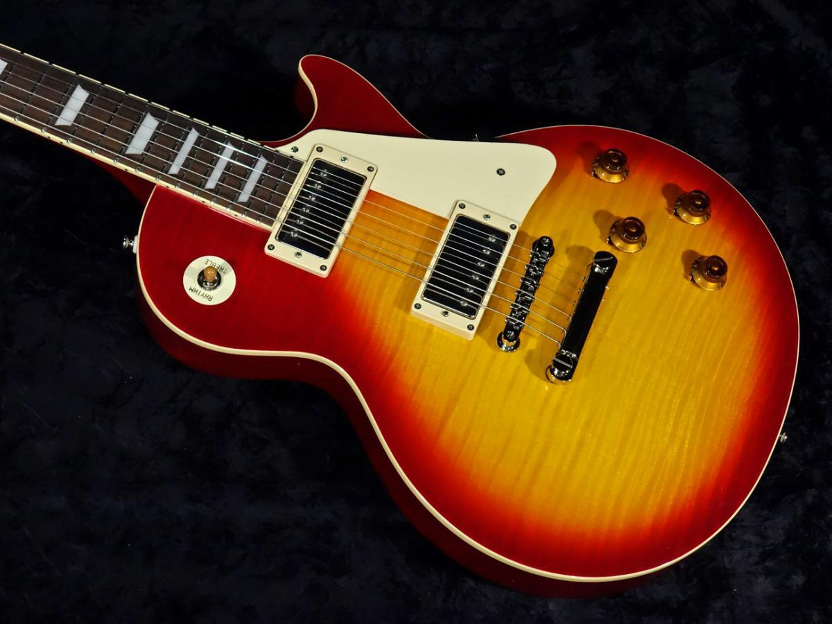 Tokai LS136F CS [big thank sale the end of the year]