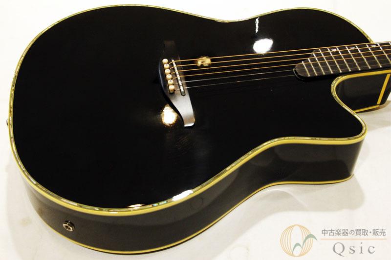 K.Yairi YD-88 BK制造1994年[返回OK] [RF304]