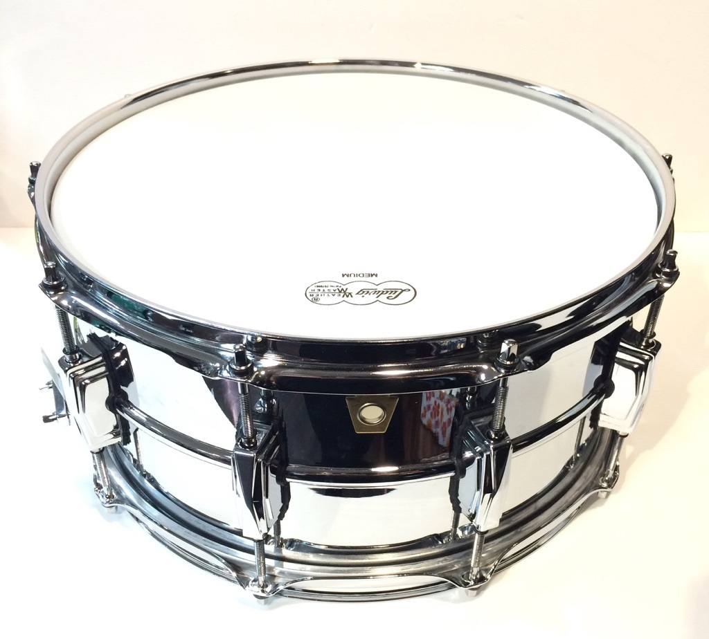 Ludwig LM402 [There inventory !!!!]