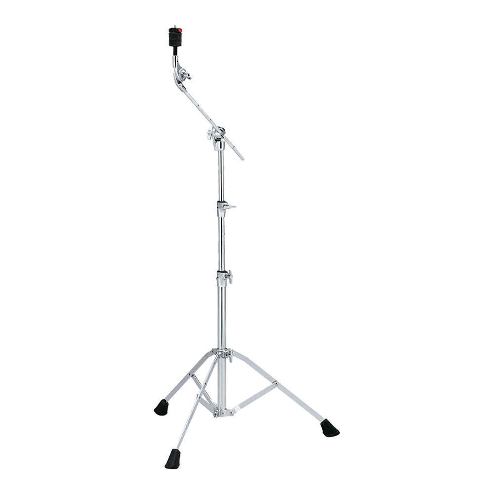 Tama STAGE MASTER BOOM CYMBAL STAND HC43BS [TAMA hardware 35% OFF !!]