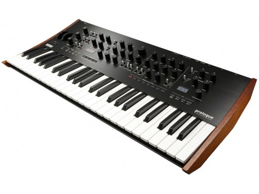 [Now if possible instant delivery!] KORG prologue-8 []