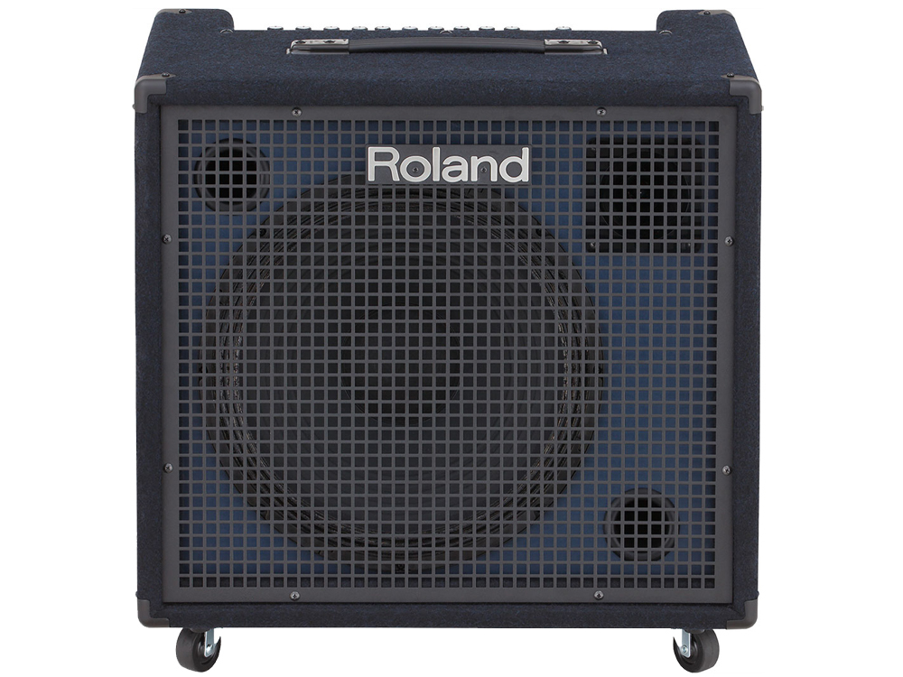 Roland KC-600 [1/27 sale !! during your reservation] []