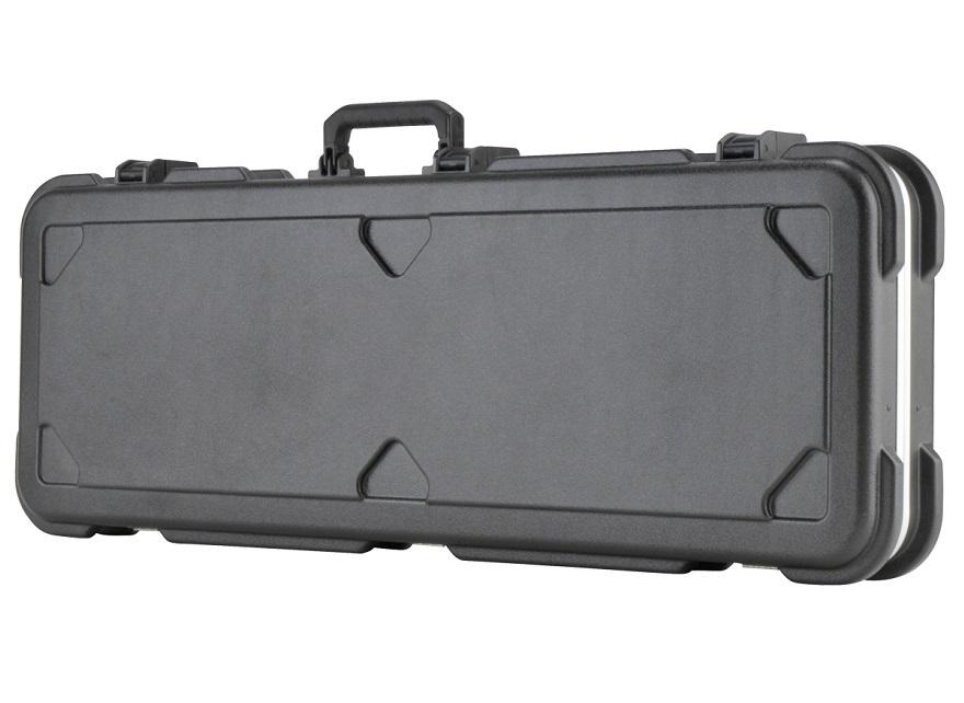 SKB SKB-66 Electric Guitar Rectangular Case【エレキギター用ハードケース】