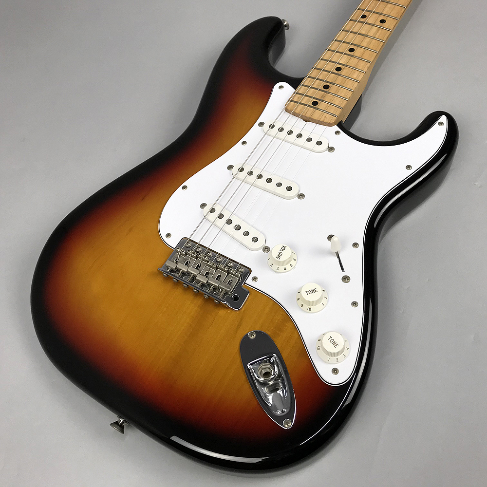Fender Japan ST-STD