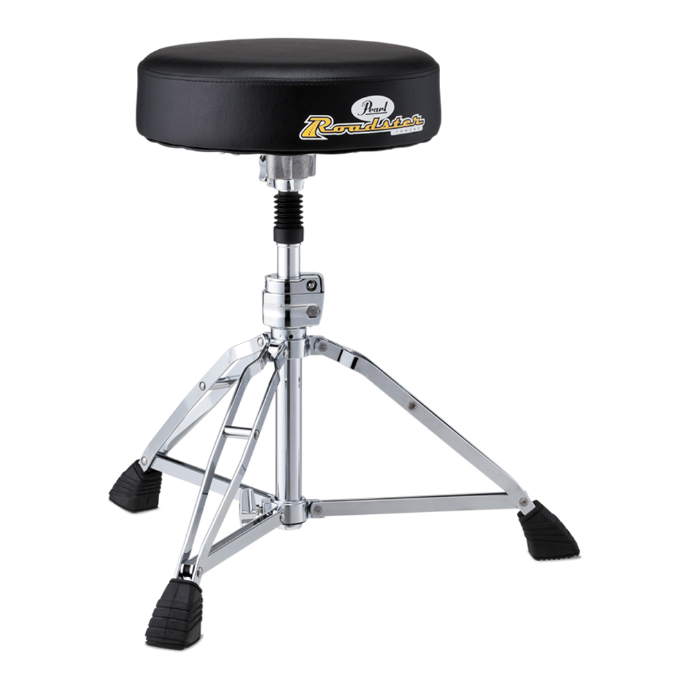 Pearl ROADSTER THRONE D-1000SPN [excellent stability! Sloan classic!] [Pearl hardware 30% OFF !!]