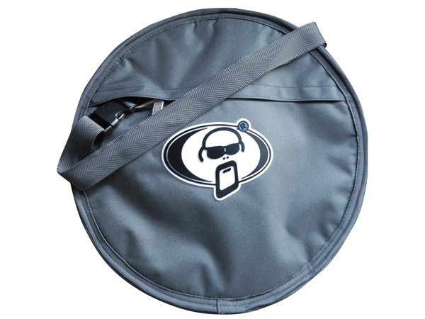 "Protection racket 14 ""× 5.5"" # gray [bargain]"