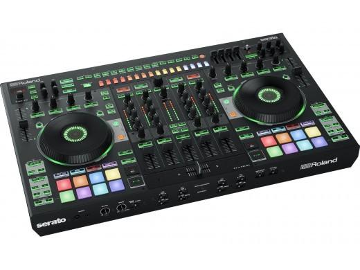 Roland DJ-808 [staff push product!] []