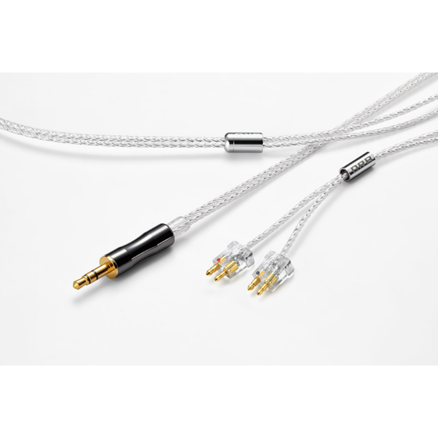 ORB Glorious force FitEar 3.5φ(1.2m)【訳あり品】