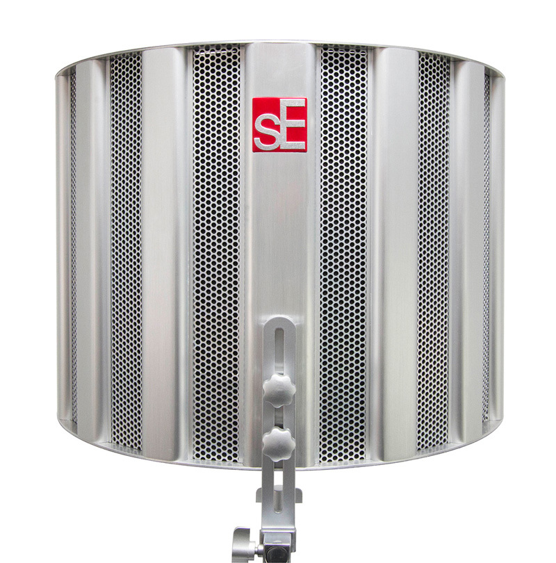 SE Electronics Reflexion Filter SPACE [genuine national] [sE products 35% OFF! Further!]