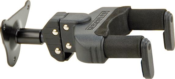 HERCULES GSP29WB short arm wall screws