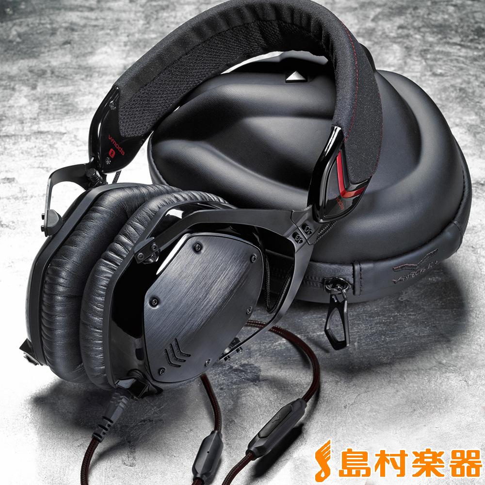 v-moda M-100-U-SHADOW
