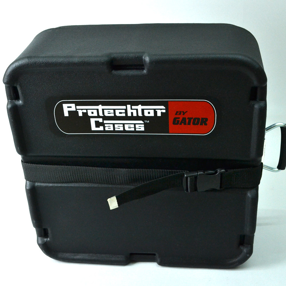 Hard case for GATOR GP-PC1406SD snare drum [Kumamoto Parco]