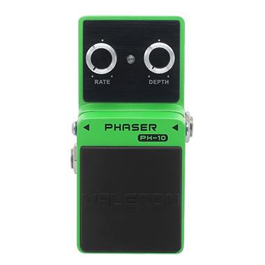 VALETON PH-10 Analog Phaser