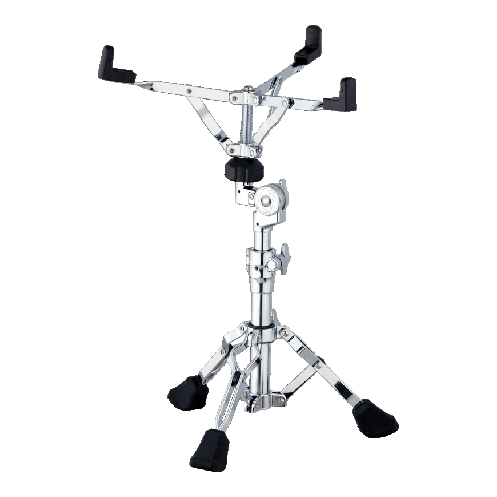 Tama HS80W [Roadpro snare stand] [TAMA hardware 35% OFF !!]