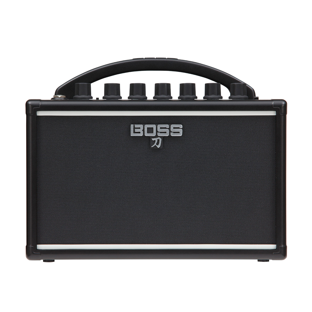 BOSS KATANA MINI KTN-MINI Guitar Amplifier