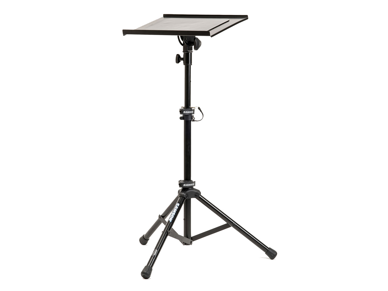 SAMSON LTS50 [laptop stand! You can instant delivery now!] [!]