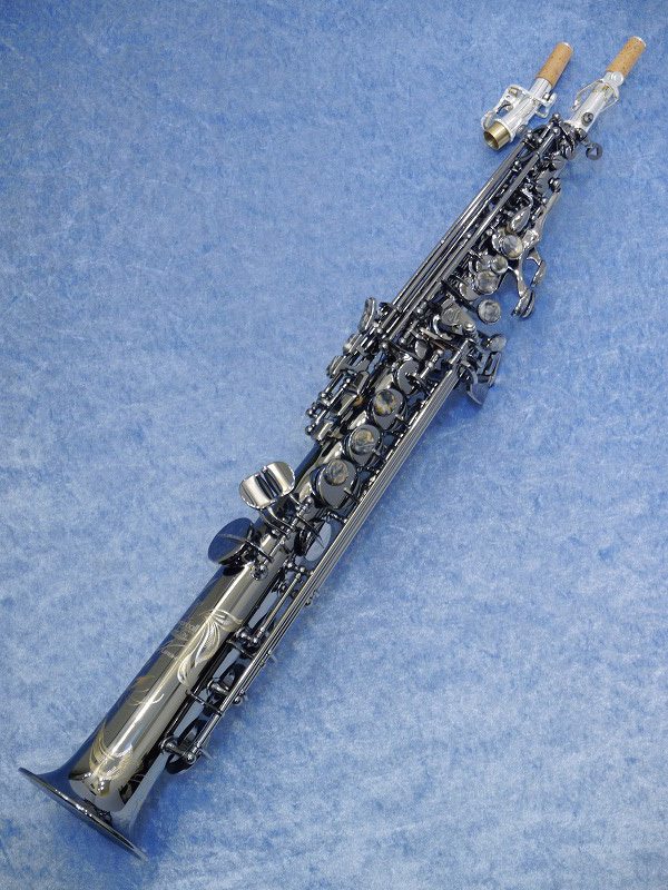 "CannonBall Cannonball GS5-B""Gerald Albright Signature Model""《新品》【ウインド町田店】"