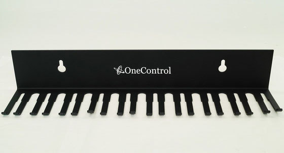 ONE CONTROL Cable Hanger