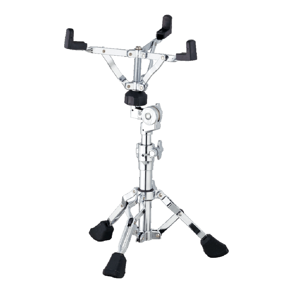 Tama HS80PW [Roadpro snare stand] [TAMA hardware 35% OFF !!]