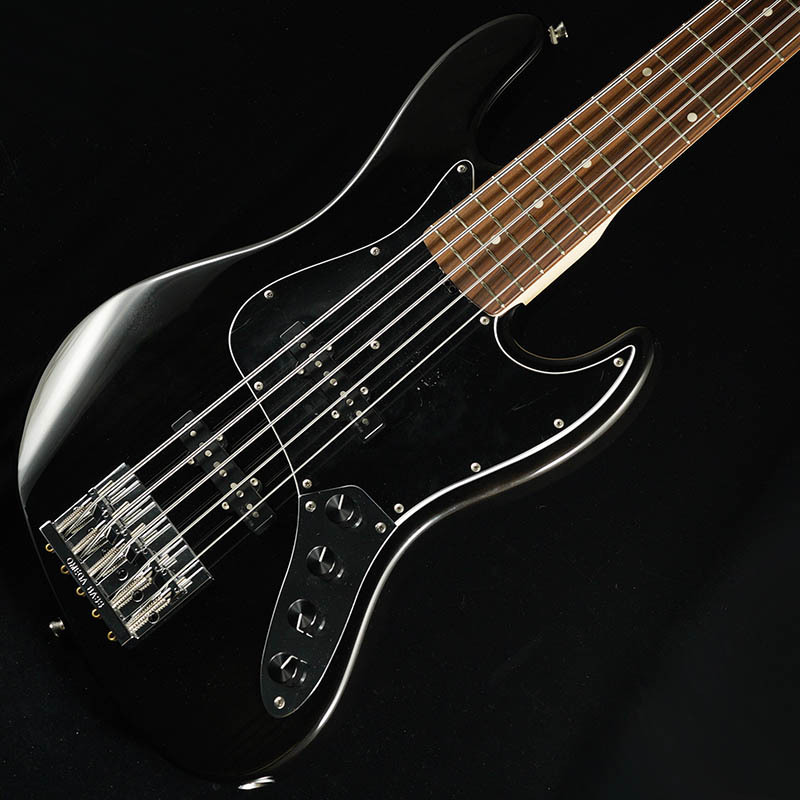 Sadowsky Guitars Metroline Series RV5 SlapMaster (TBK) 【特価】