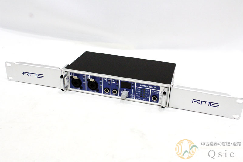 RME Fireface UC [SF374]